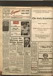 Galway Advertiser 1986/1986_09_04/GA_04091986_E1_012.pdf
