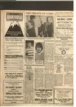 Galway Advertiser 1986/1986_09_04/GA_04091986_E1_013.pdf