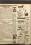 Galway Advertiser 1986/1986_09_04/GA_04091986_E1_006.pdf