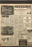 Galway Advertiser 1986/1986_09_04/GA_04091986_E1_002.pdf
