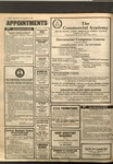 Galway Advertiser 1986/1986_09_04/GA_04091986_E1_004.pdf