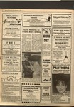 Galway Advertiser 1986/1986_09_04/GA_04091986_E1_018.pdf