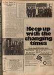 Galway Advertiser 1973/1973_03_29/GA_29031973_E1_007.pdf