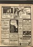 Galway Advertiser 1986/1986_09_04/GA_04091986_E1_016.pdf