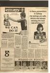 Galway Advertiser 1986/1986_09_04/GA_04091986_E1_011.pdf