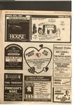 Galway Advertiser 1986/1986_09_04/GA_04091986_E1_017.pdf