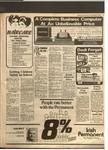 Galway Advertiser 1986/1986_09_04/GA_04091986_E1_009.pdf