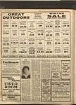 Galway Advertiser 1986/1986_09_04/GA_04091986_E1_010.pdf