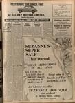 Galway Advertiser 1973/1973_03_29/GA_29031973_E1_011.pdf