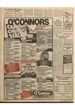 Galway Advertiser 1986/1986_12_18/GA_18121986_E1_007.pdf