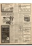 Galway Advertiser 1986/1986_12_18/GA_18121986_E1_015.pdf