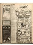 Galway Advertiser 1986/1986_12_18/GA_18121986_E1_009.pdf