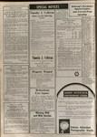 Galway Advertiser 1973/1973_03_29/GA_29031973_E1_004.pdf