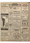 Galway Advertiser 1986/1986_12_18/GA_18121986_E1_004.pdf