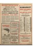 Galway Advertiser 1986/1986_12_18/GA_18121986_E1_005.pdf