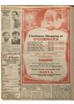 Galway Advertiser 1986/1986_12_18/GA_18121986_E1_018.pdf