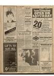 Galway Advertiser 1986/1986_12_18/GA_18121986_E1_017.pdf