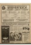 Galway Advertiser 1986/1986_12_18/GA_18121986_E1_011.pdf