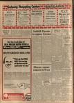 Galway Advertiser 1973/1973_03_29/GA_29031973_E1_008.pdf