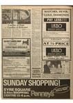 Galway Advertiser 1986/1986_12_18/GA_18121986_E1_012.pdf