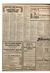 Galway Advertiser 1986/1986_12_18/GA_18121986_E1_002.pdf