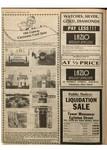Galway Advertiser 1986/1986_12_18/GA_18121986_E1_010.pdf
