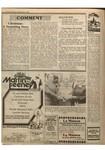 Galway Advertiser 1986/1986_12_18/GA_18121986_E1_006.pdf
