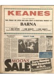 Galway Advertiser 1986/1986_12_18/GA_18121986_E1_003.pdf