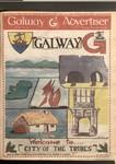 Galway Advertiser 1986/1986_12_18/GA_18121986_E1_001.pdf