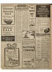 Galway Advertiser 1986/1986_12_18/GA_18121986_E1_014.pdf