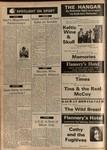Galway Advertiser 1973/1973_03_29/GA_29031973_E1_010.pdf