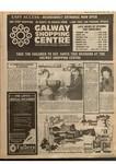Galway Advertiser 1986/1986_12_18/GA_18121986_E1_019.pdf