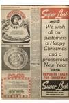 Galway Advertiser 1986/1986_12_18/GA_18121986_E1_020.pdf