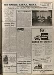 Galway Advertiser 1973/1973_03_29/GA_29031973_E1_003.pdf