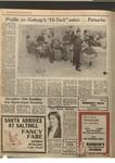 Galway Advertiser 1986/1986_12_04/GA_04121986_E1_016.pdf