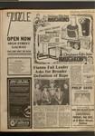 Galway Advertiser 1986/1986_12_04/GA_04121986_E1_015.pdf