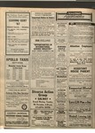 Galway Advertiser 1986/1986_12_04/GA_04121986_E1_008.pdf