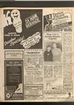 Galway Advertiser 1986/1986_12_04/GA_04121986_E1_017.pdf