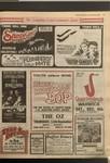 Galway Advertiser 1986/1986_12_04/GA_04121986_E1_019.pdf
