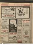 Galway Advertiser 1986/1986_12_04/GA_04121986_E1_018.pdf