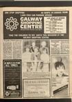 Galway Advertiser 1986/1986_12_04/GA_04121986_E1_007.pdf