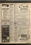 Galway Advertiser 1986/1986_12_04/GA_04121986_E1_009.pdf
