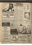 Galway Advertiser 1986/1986_12_04/GA_04121986_E1_010.pdf