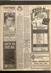 Galway Advertiser 1986/1986_12_04/GA_04121986_E1_013.pdf