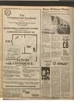 Galway Advertiser 1986/1986_12_04/GA_04121986_E1_004.pdf