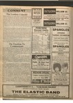 Galway Advertiser 1986/1986_12_04/GA_04121986_E1_006.pdf