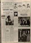 Galway Advertiser 1973/1973_05_03/GA_03051973_E1_003.pdf