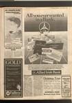 Galway Advertiser 1986/1986_12_04/GA_04121986_E1_011.pdf