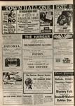 Galway Advertiser 1973/1973_05_03/GA_03051973_E1_004.pdf