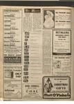 Galway Advertiser 1986/1986_12_04/GA_04121986_E1_002.pdf